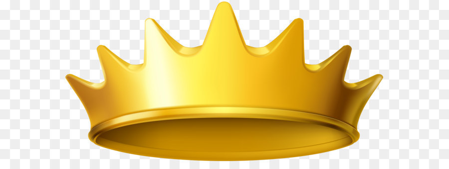 900x340 German State Crown Clip Art