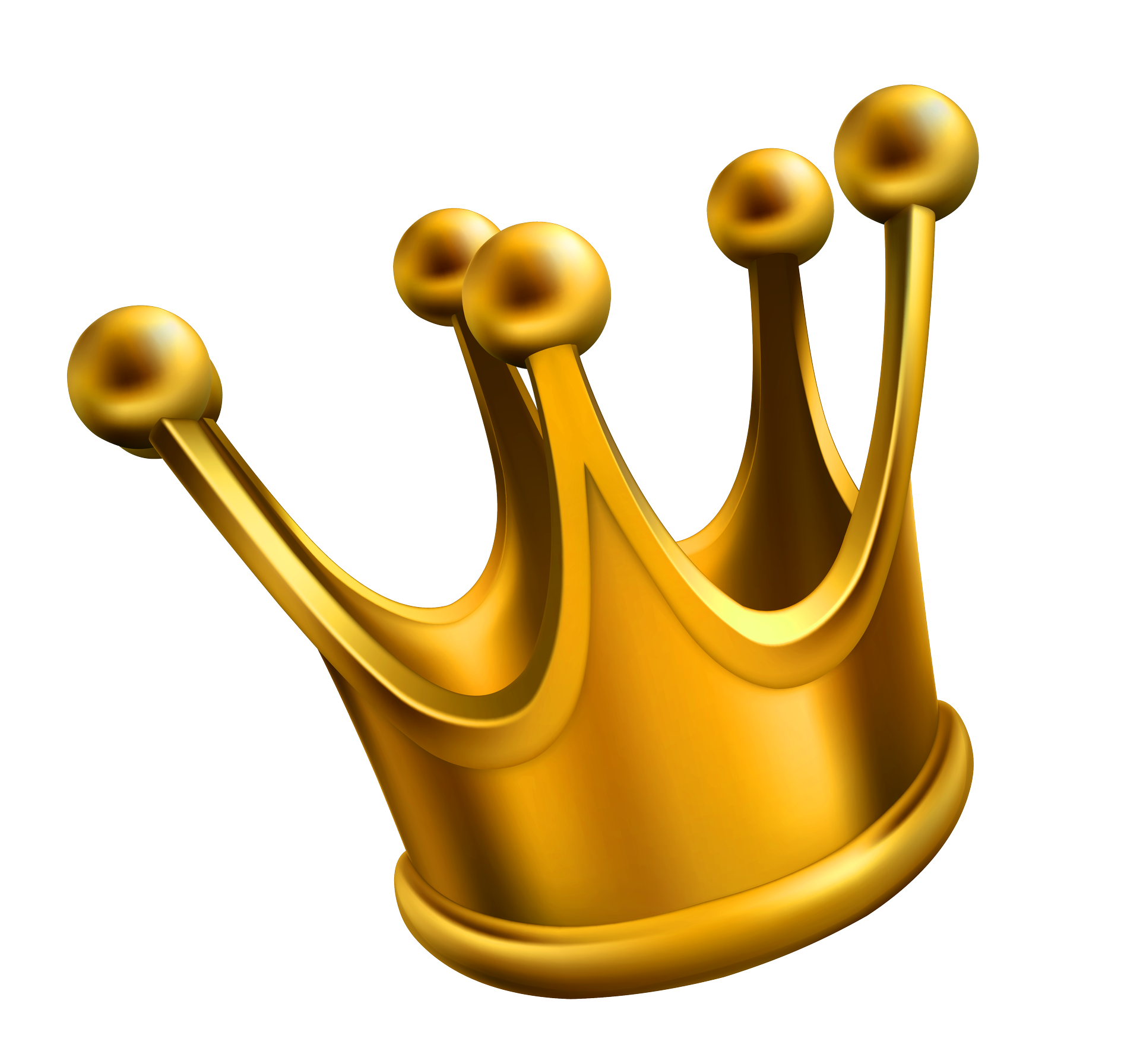 1920x1793 Collection Of Tilted Crown Clipart High Quality, Free