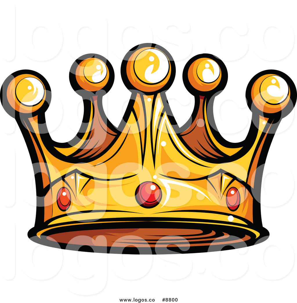 1024x1044 King Crown Clipart