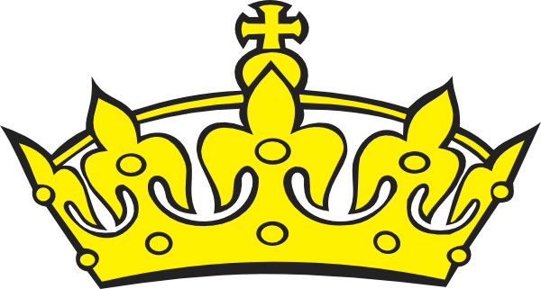 600x321 Neoteric Design Inspiration King Crown Clipart Image Clip Art