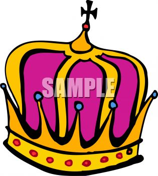315x350 Nice King Crown Clipart Queen Clip Art Royal Por Bluegraphic Black