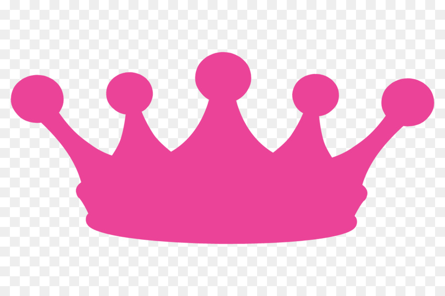 900x600 Tiara Crown Free Content Clip Art