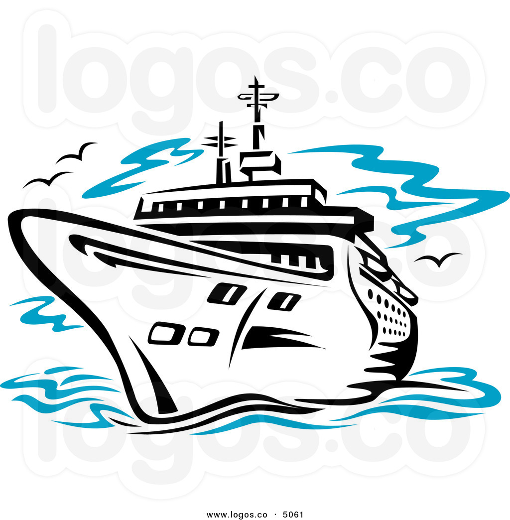 Cruise Clipart at GetDrawings com | Free for personal use