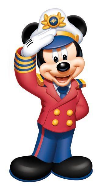 358x621 Disney Character Mickey Bar Clipart Amp Disney Character