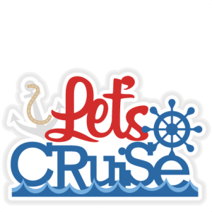 cruise clipart at getdrawings com free for personal use cruise rh getdrawings com cruise clipart images cruise clipart black and white