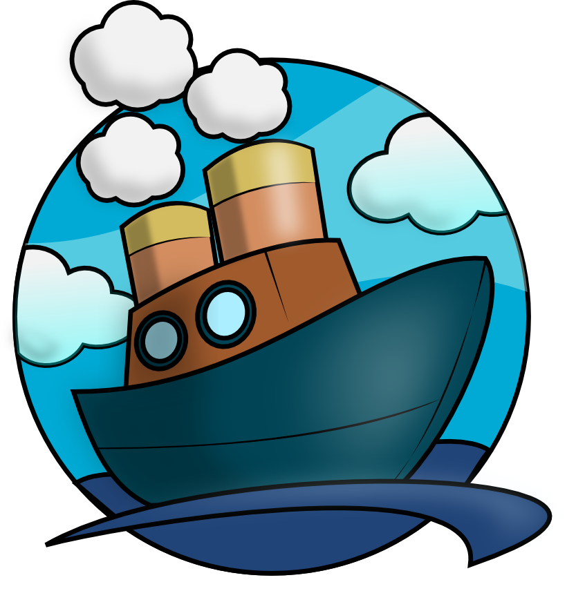 833x856 Ship Clipart Cruise Steam Boats, Cruise Ships