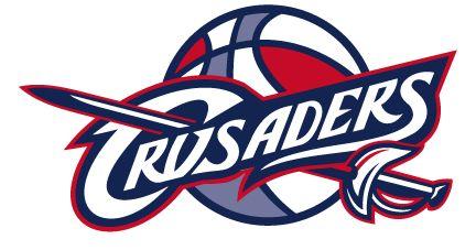 432x227 Crusaders Logo