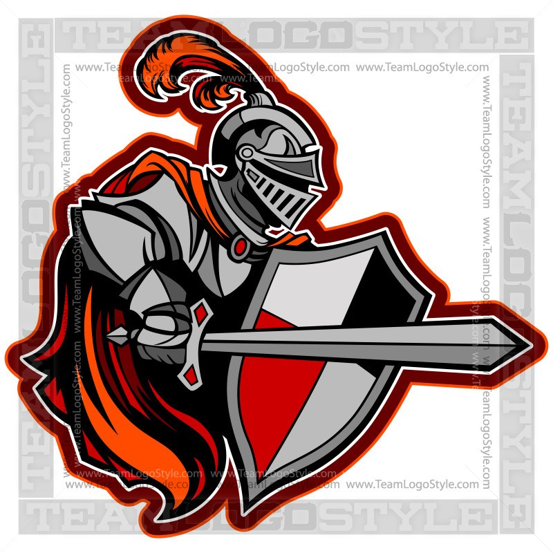 800x800 Crusader Logo