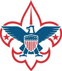 236x271 High Resolution Boy Scout Clip Art Placemats Eagle Scout Clip