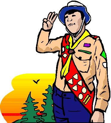 cub scout clipart at getdrawings com free for personal use cub rh getdrawings com  scouting activities clipart