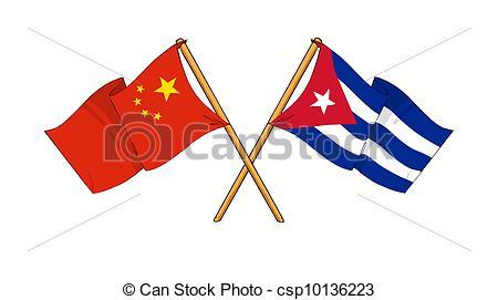 Cuba Clipart