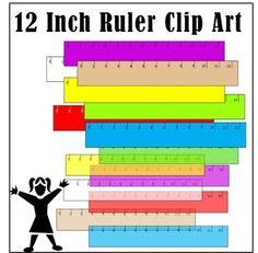 236x231 Centimeter Cubes Math Clip Art Commercial Use Clip Art, Math