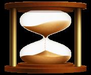 180x148 Cuckoo Clock Png Clip Art1139
