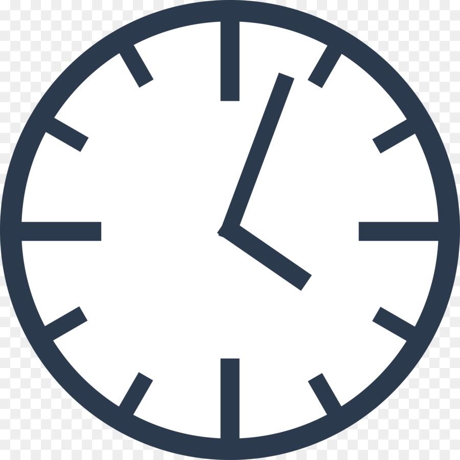 900x900 Alarm Clock Clip Art