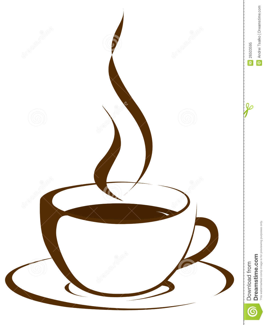 1064x1300 Collection Of Steaming Coffee Cup Clipart High Quality, Free