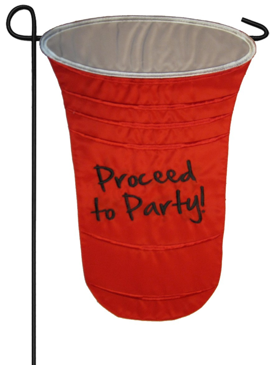 900x1170 Pleasurable Ideas Red Solo Cup Clipart Clip Art Soloing