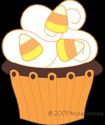 338x400 Art Cupcake Group