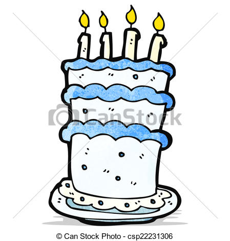 449x470 Birthday Cake Clip Art Cupcakes Clipart Digital Cupcake Clip Art