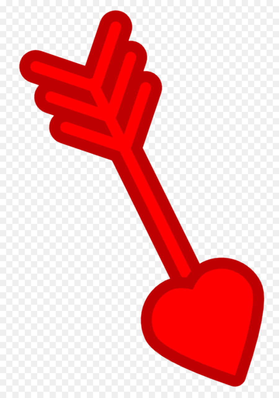 900x1280 Cupid Valentines Day Heart Clip Art