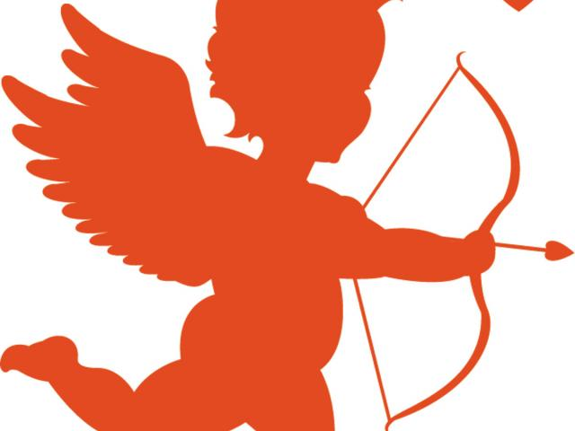 640x480 Pictures Of Cupid Free Download Clip Art