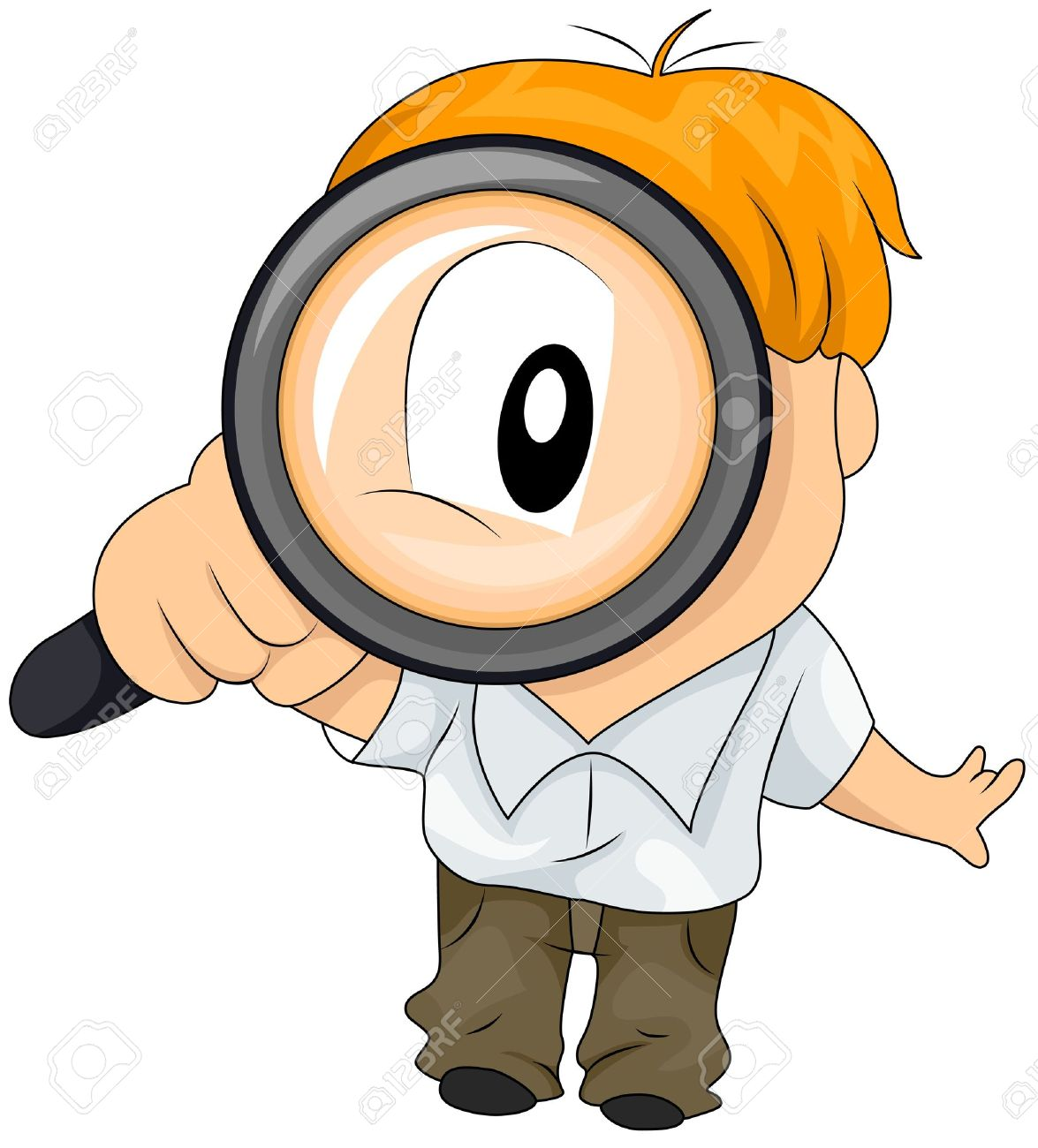 1175x1300 Collection Of Curious Boy Clipart High Quality, Free