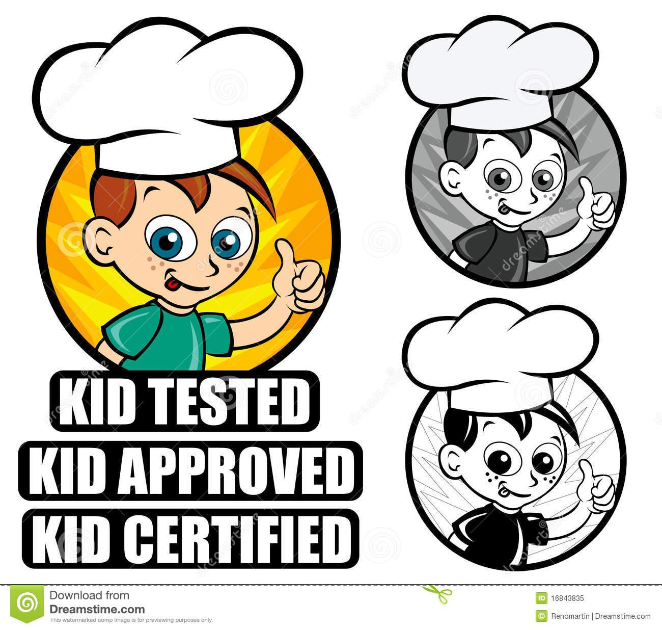 1300x1236 Kid Chef Clip Art Clipart Panda