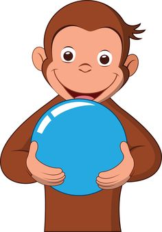 236x337 Remarkable Curious George Clipart Clip Art Library