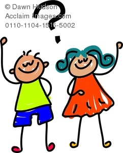 242x300 Curious Kids Clipart Images And Stock Photos Acclaim Images