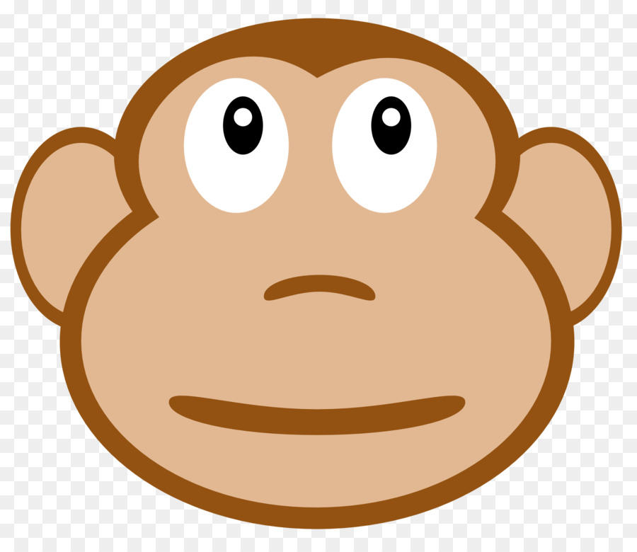 900x780 Curious George Baby Monkeys Clip Art