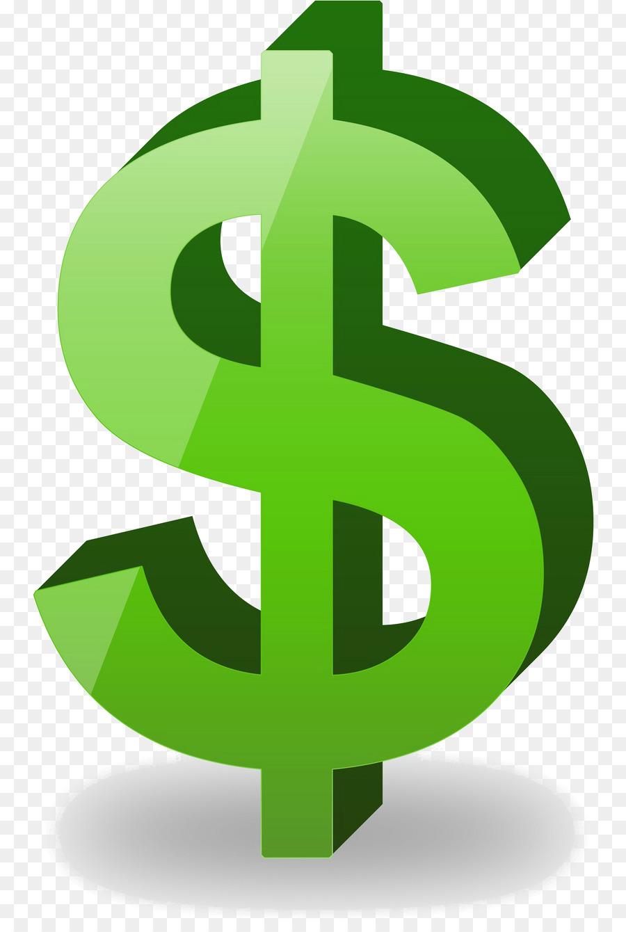 900x1340 Dollar Sign United States Dollar Currency Symbol Clip Art