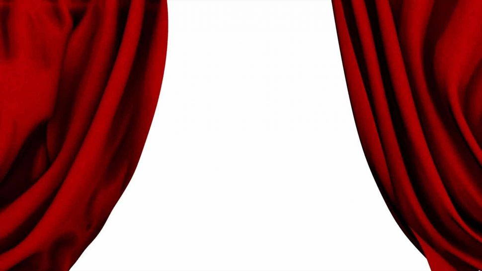 curtain clipart at getdrawings com free for personal use curtain rh getdrawings com