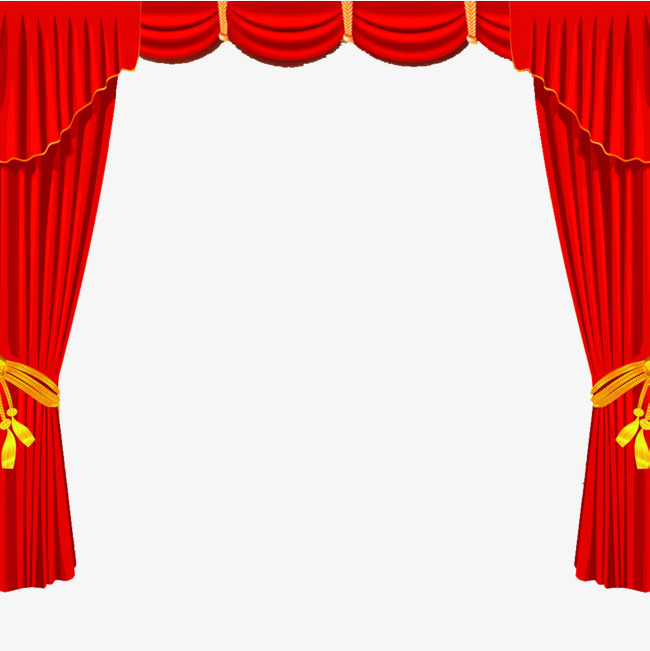 curtain clipart at getdrawings com free for personal use curtain rh getdrawings com stage curtains clipart