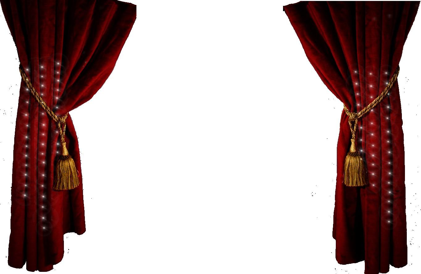 1364x888 Theatre Curtains Clipart juliasmitheppsteiner.me
