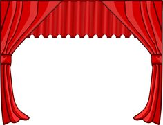 236x182 Curtain Border Bordi e cornici Pinterest Border templates