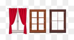 260x140 Curtain Clip art