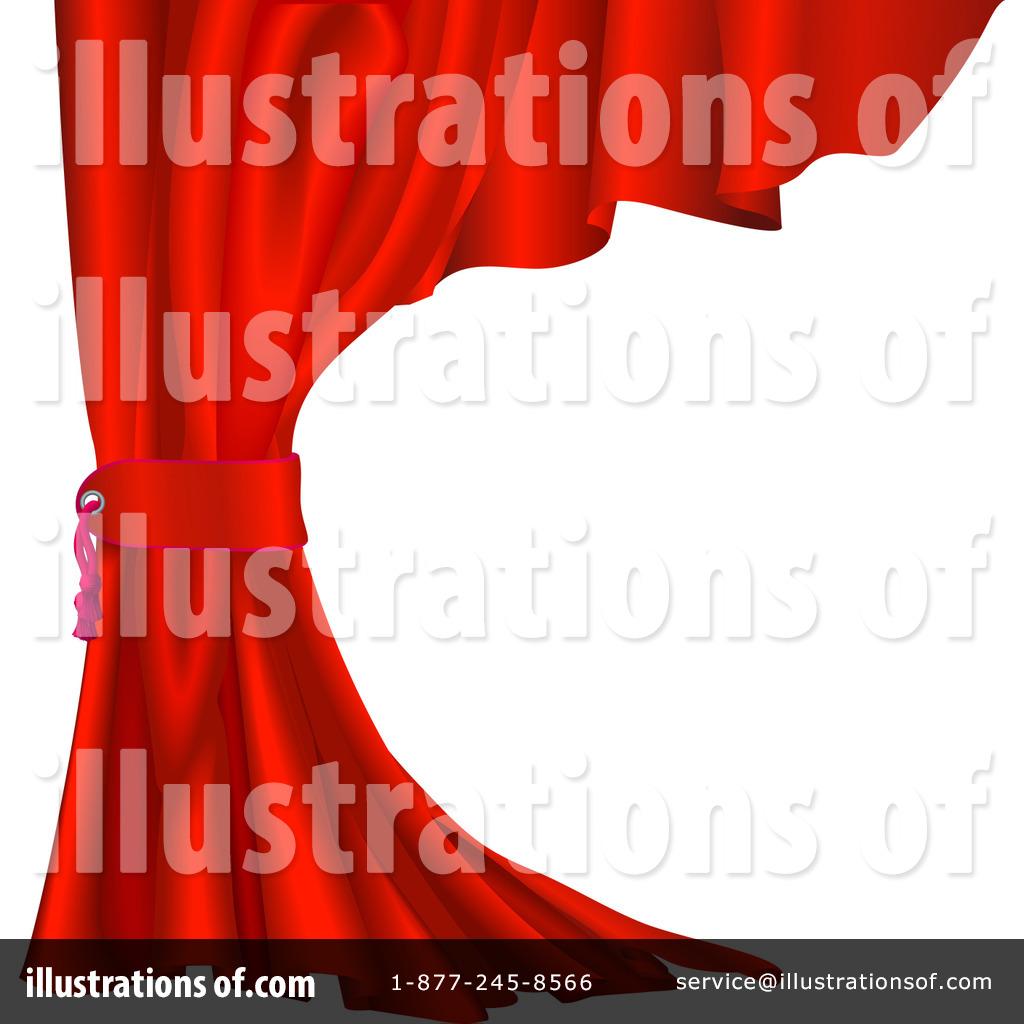 1024x1024 Curtain Clipart