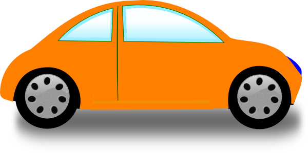 custom car clipart at getdrawings com free for personal use custom rh getdrawings com clip art of a carrot clip art of a cartoon van