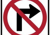 200x140 Street Sign Clipart Custom Corner Street Sign Powerpoint Clip Art