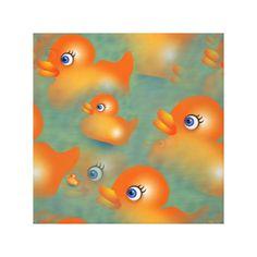236x236 Ducky Clipart