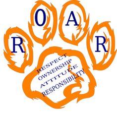 236x228 Image Detail For Tiger Mascot Pride Clip Art