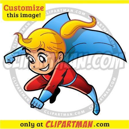 449x450 Karate Cartoon Boy Amp Martial Arts Clipart Kick