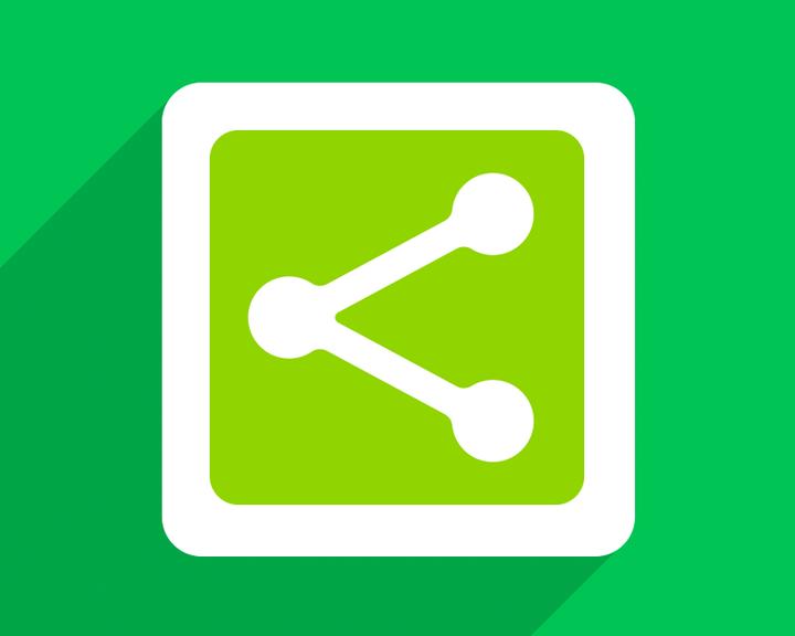 720x576 Search Button Clipart Html