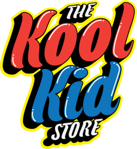 276x300 Customize Your Kool The Kool Kid Store