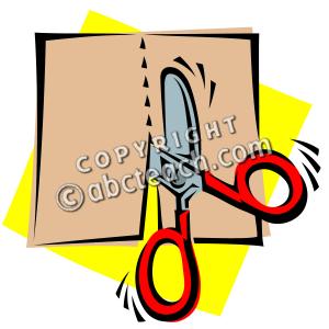 300x300 Cut Clipart Group