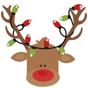 300x300 Cute Christmas Clip Art Free Collection Download And Share Cute