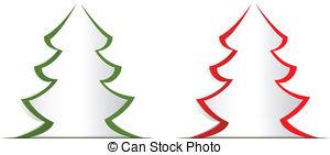 300x141 Paper Cutout Vector Clip Art Eps Images. 14,850 Paper Cutout