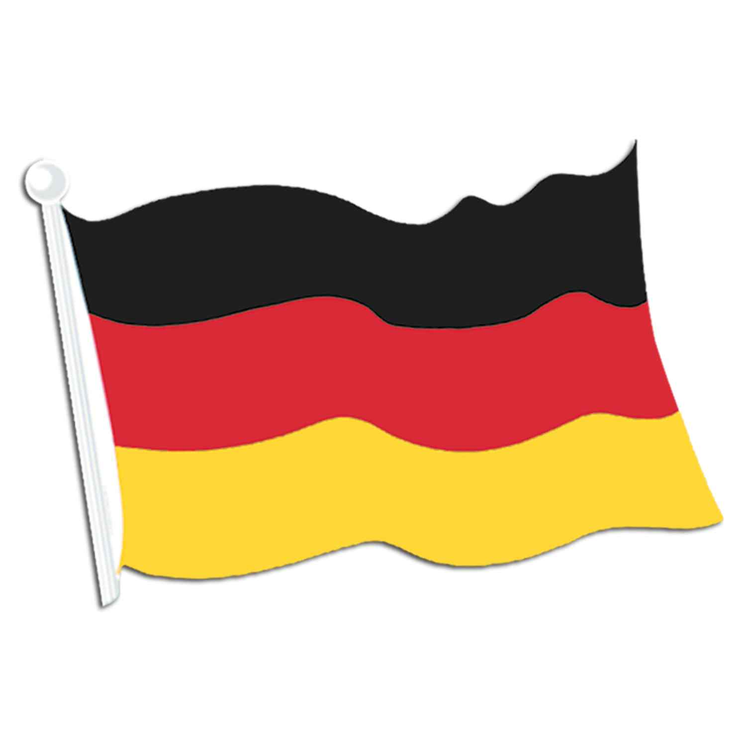 1500x1500 Top 77 Germany Clip Art