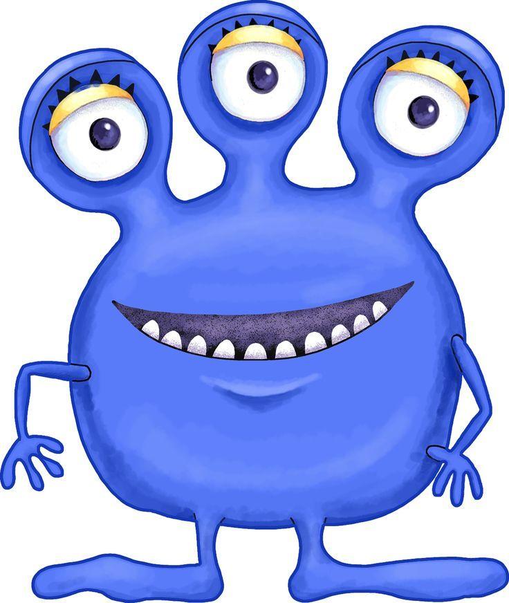 736x872 Alien Pictures Cartoon Cartoon Alien Monsters Cute Little Aliens