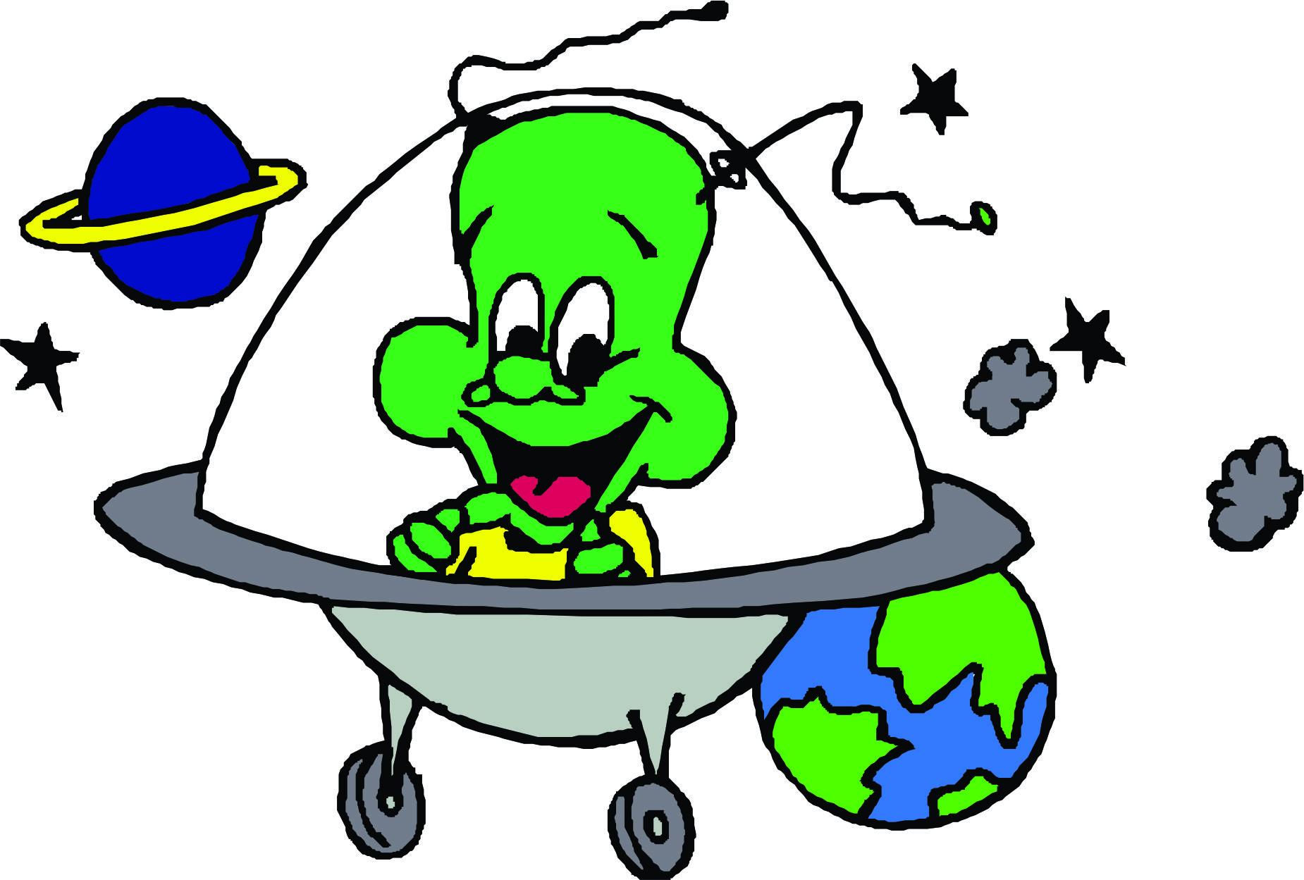 1850x1249 Clip Art Cute Alien Spaceship Clip Art Alien Spaceship Clip Art