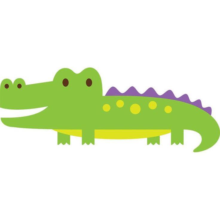 736x736 39 Best Alligator Images On Alligators, Crocodile
